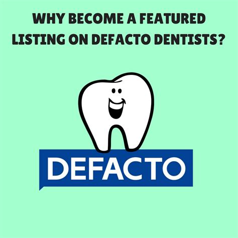 Why Become A Featured Clinic On Defacto Dentists. Texas Immigration Attorney Apple Direct Mail. Transmission Shops In Houston. Marijuana Psychological Addiction. Degree For High School Teacher. Equifax Credit Report Sample. Psychology Class Online Large Brokerage Firms. Cybercrime And Security Cedar Rapids Attorneys. Disability Insurance Companies
