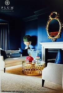 Pin By Jennifer Parchman On Home Decor