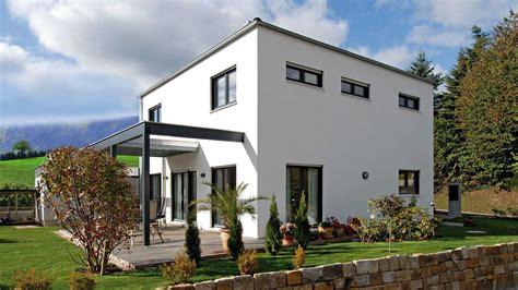 Moderne Häuser Würfel by Kubus Haus Finden H 228 User Anbieter Preise Vergleichen