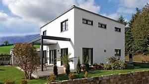 Kubus Haus Günstig : kubus haus bauhausstil beispielh user anbieter in der bersicht ~ Sanjose-hotels-ca.com Haus und Dekorationen