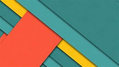 Pattern Material Background Schemes Desktop Backgrounds Wallpapers