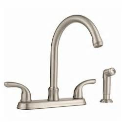 glacier bay kitchen faucet reviews glacier bay kitchen faucets pertaining to home