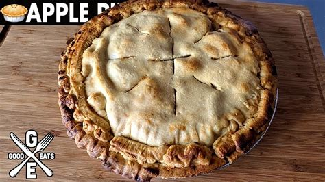 Peelers and tools like drills are easy for the task. The EASIEST Way To Make An Apple Pie - YouTube
