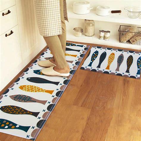 tapis de cuisine moderne achetez en gros tapis de cuisine en ligne à des grossistes