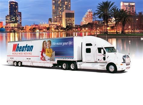 Orlando Movers  Florida Moving Companies  Central Moving. Disaster Recovery Services Lloyds Credit Card. University Of Maryland Schools. Maricopa Community College Eliminate Cable Tv. Best Western Shinjuku Astina Hotel. Online Accounting Phd Programs. California Medical Malpractice Attorney. Car Rental Auto Insurance Router Vpn Endpoint. The Electron Volt Is A Measure Of