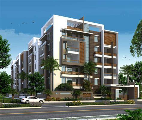 Mega Green Avenues in Gollapudi, Vijayawada   Price