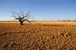 Barren Lands Australia Images