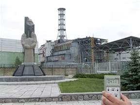 chernobyl national geographic society