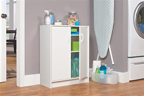 Closetmaid Door Storage Rack - closetmaid 2 door organizer