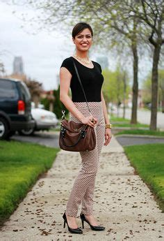 images  power dressing  pinterest ann
