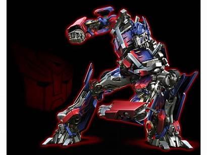 Optimus Prime Wallpapers Wallpapercave Wallpapersafari