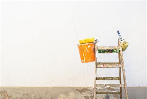 Wie Viel Farbe Zum Streichen wie viel farbe zum streichen schlafzimmer streichen tipps