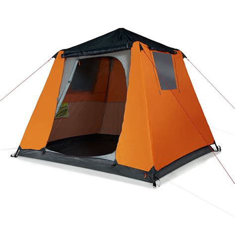 canopy tent kmart family cing tips kmart