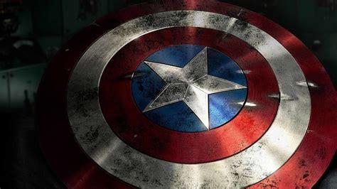 captain america wallpaper hd  images