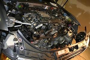Audi Q7 Questions - Audi Q7 Check Engin Light