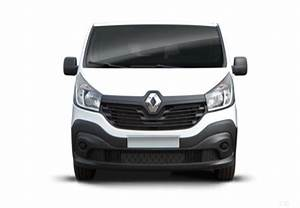 Trafic Renault Fiche Technique : fiche technique renault trafic combi l1 dci 115 intens 2014 ~ Medecine-chirurgie-esthetiques.com Avis de Voitures