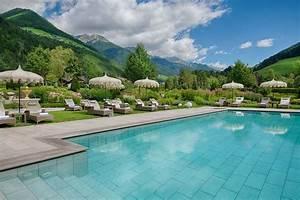 Piscina Con Vista U2026 Panoramica In Trentino E Alto Adige