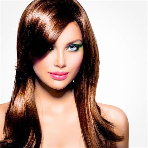 Schöner Haarschnitt Für Lange Haare  Schöne Frisuren Für