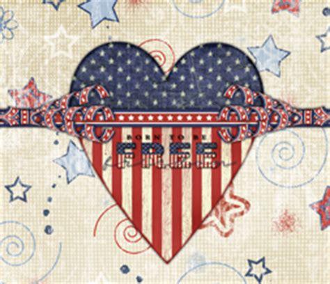 born    patriotic wallpaper patriotic heart