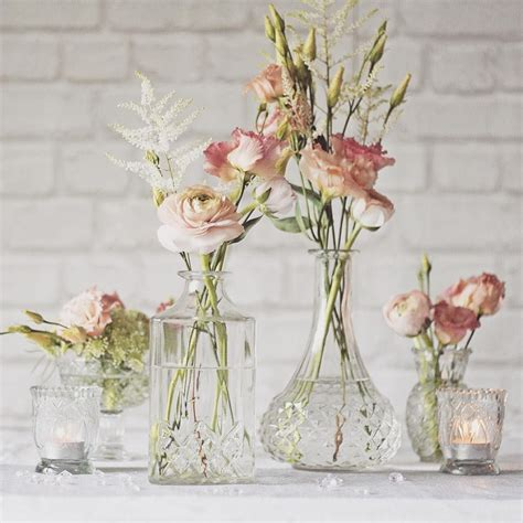 vases for wedding flowers wedding ideas weddingideas instagram photos and
