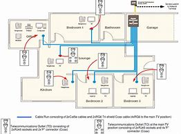Hd wallpapers rj45 adsl wiring diagram hd wallpapers rj45 adsl wiring diagram cheapraybanclubmaster Images