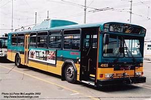 Busdrawings Com - Seattle