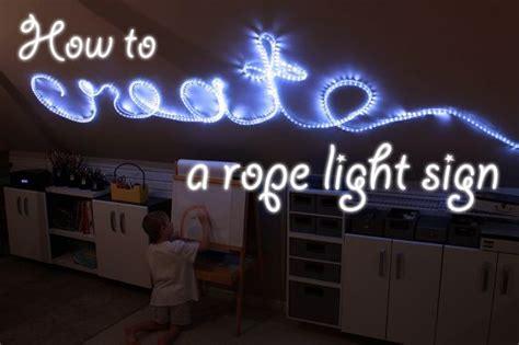 Led Lights For Room Words by 21 Best Bedroom Ideas Images On Bedroom