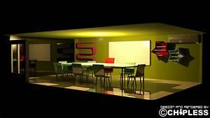 Interior design tuition class x designs for Interior designing course in 3ds max