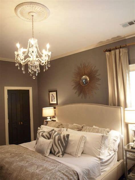 bed amazing beautiful bedroom