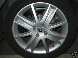 Pression Pneu Megane 2 : pneus michelin jantes megane 2 vends jantes pneus annonces auto et accessoires forum ~ Gottalentnigeria.com Avis de Voitures