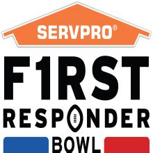 SERVPRO First Responder Bowl Packages | TicketmasterVIP