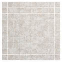 Tile Boards For Bathroom Walls by Glass Or Plastic Tile A To Z Stuff Forums