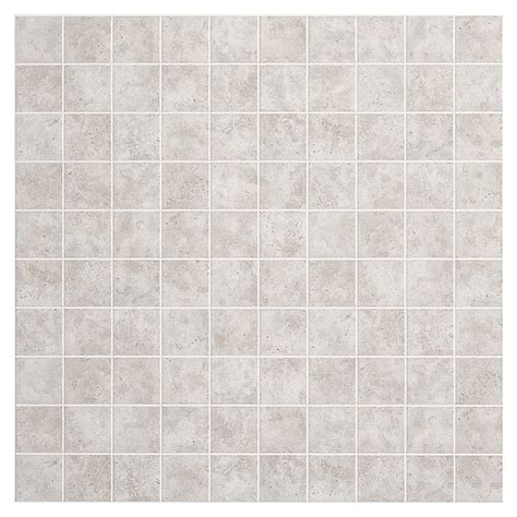 Glass Or Plastic Tile?  A To Z Teacher Stuff Forums