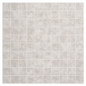 bathroom tile board bathroom tile board suppliers and With tiles on board for bathrooms