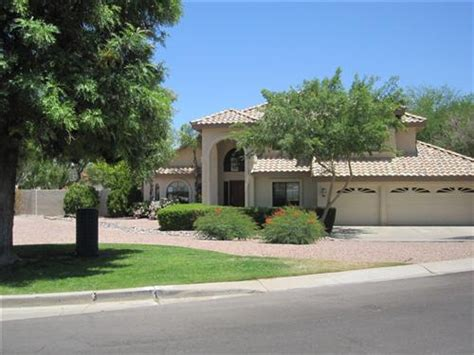 4 bedroom houses for sale in az ahwatukee az four bedroom homes 4 bedroom homes
