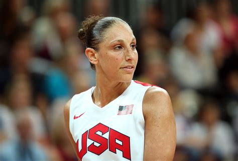 diana taurasi   olympics day  basketball