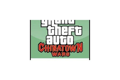 download gta chinatown for pc