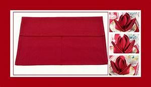 Servietten Rose Falten : die besten 25 servietten falten rose ideen auf pinterest servietten falten blume servietten ~ Eleganceandgraceweddings.com Haus und Dekorationen