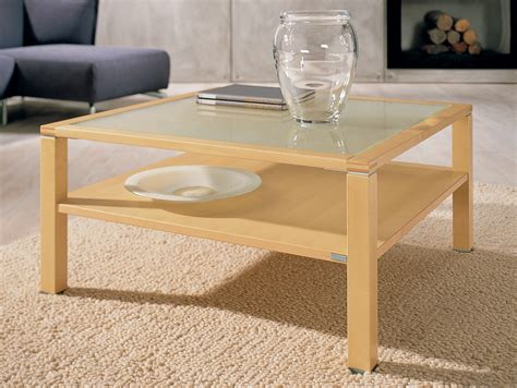 maple coffee table design images  pictures