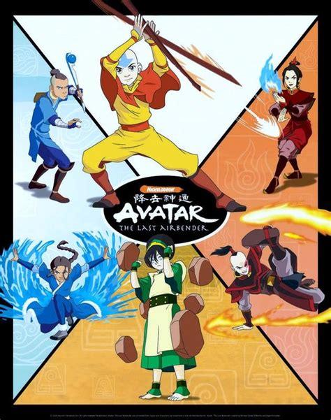 Anime avatar studio 1. 0. 0 télécharger pour android apk gratuitement.
