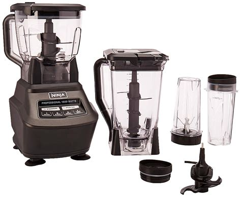 blender food processor combo top picks  reviews