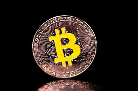S&P Launches First-Ever Crypto Indices for Bitcoin and ...