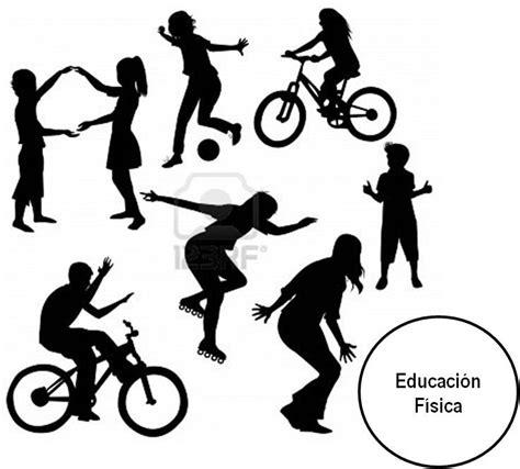 dibujos de educacion fisica para imprimir 3 presentaci 243 n pertinente a educaci 243 n f 237