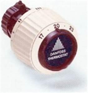 Mon Radiateur Ne Chauffe Pas : lavabo vanne thermostatique sur radiateur fonte ne fonctionne plus ~ Mglfilm.com Idées de Décoration