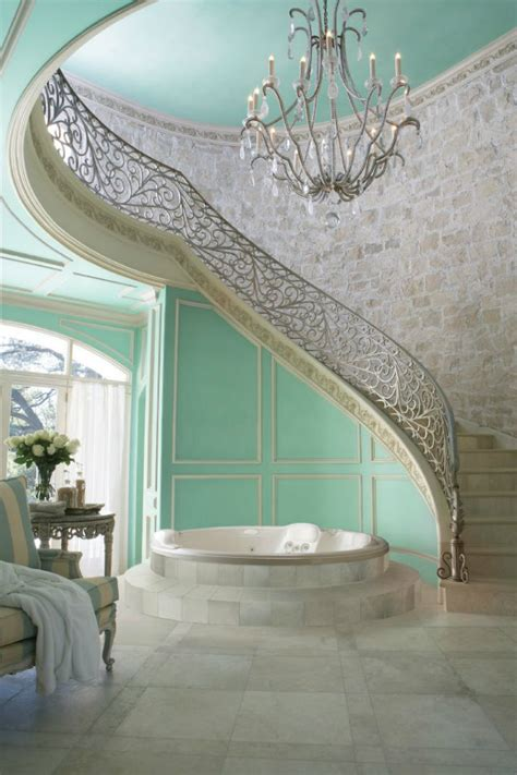 luxurious bathroom ideas 10 must see luxury bathroom ideas inspiration ideas