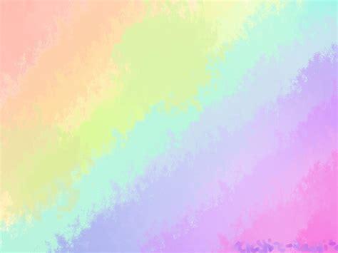 Background Warna Soft Tumblr