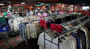 Southgate  Tried  U0026 True Too Thrift Store Supports People