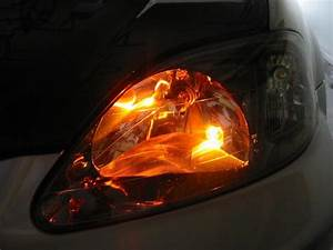 Difference Between Sir Headlights And Usmd Si Headlights