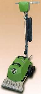 Teppichboden Entfernen Maschine : stripper entfernen alle elastischen bodenbel ge ~ Lizthompson.info Haus und Dekorationen