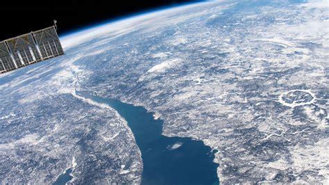 asteroid    hit earth nasa